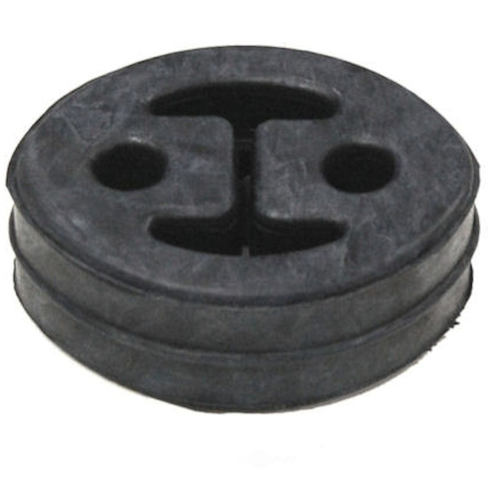 BOSAL EXHAUST - Rubber Mounting - BSL 255-383