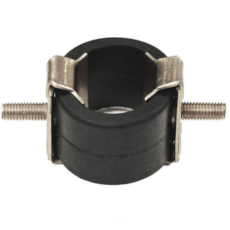 BOSAL EXHAUST - Bosal Replacement Exhaust Insulator - BSL 255-511