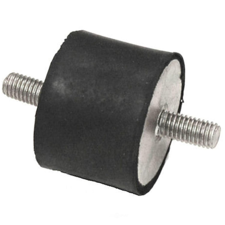 BOSAL EXHAUST - Bosal Replacement Exhaust Insulator - BSL 255-517