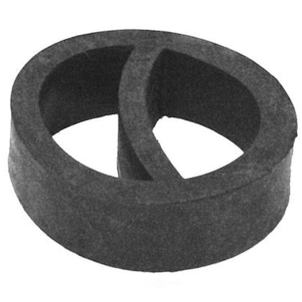 BOSAL EXHAUST - Rubber Mounting - BSL 255-766