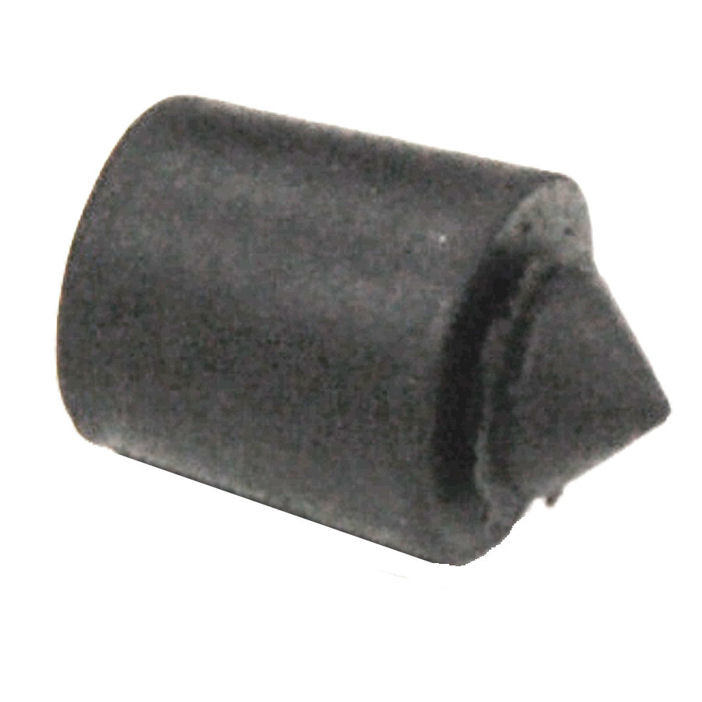 BOSAL EXHAUST - Rubber Mounting - BSL 255-806