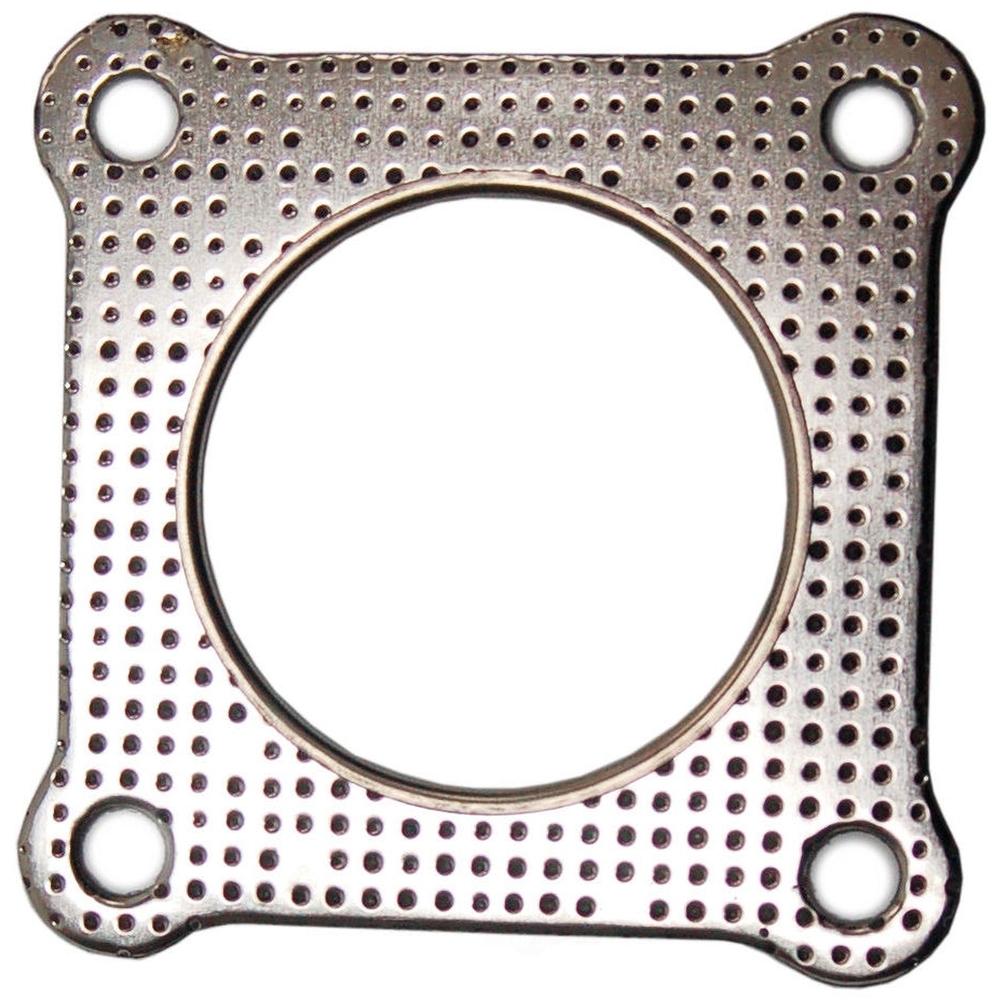 BOSAL EXHAUST - BRExhaust Replacement Exhaust Gasket - BSL 256-1061