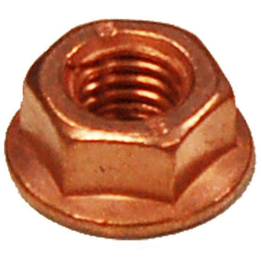 BOSAL EXHAUST - Exhaust Manifold Stud and Nut - BSL 258-038
