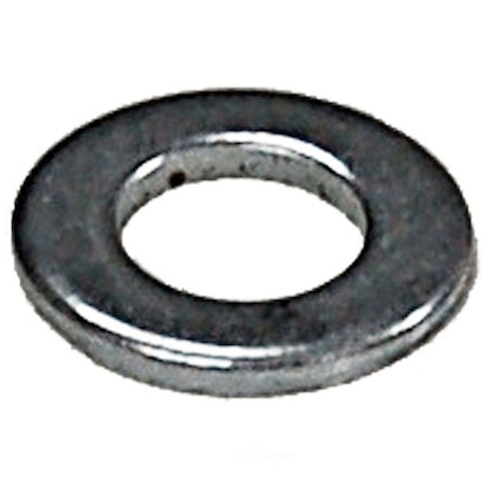 BOSAL EXHAUST - Exhaust Manifold Washer - BSL 258-117
