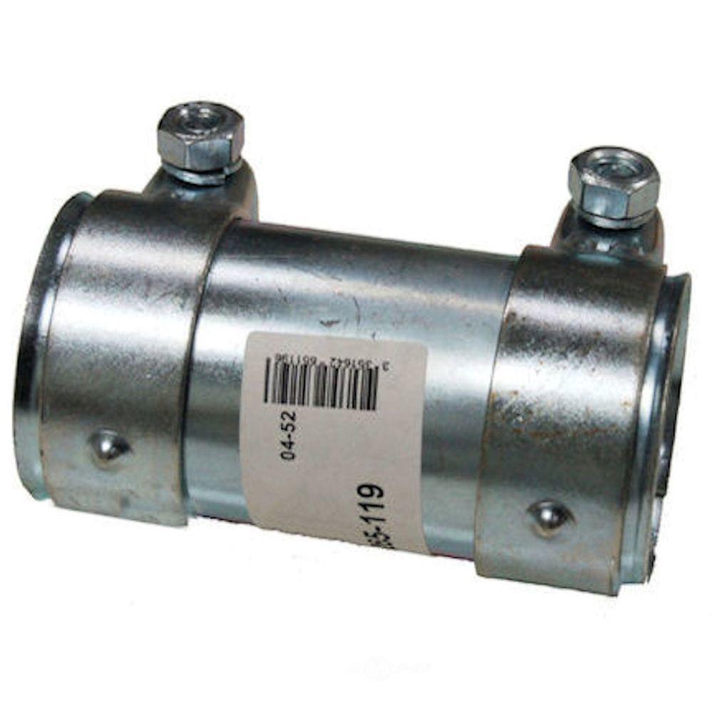 BOSAL EXHAUST - Exhaust Clamp - BSL 265-119