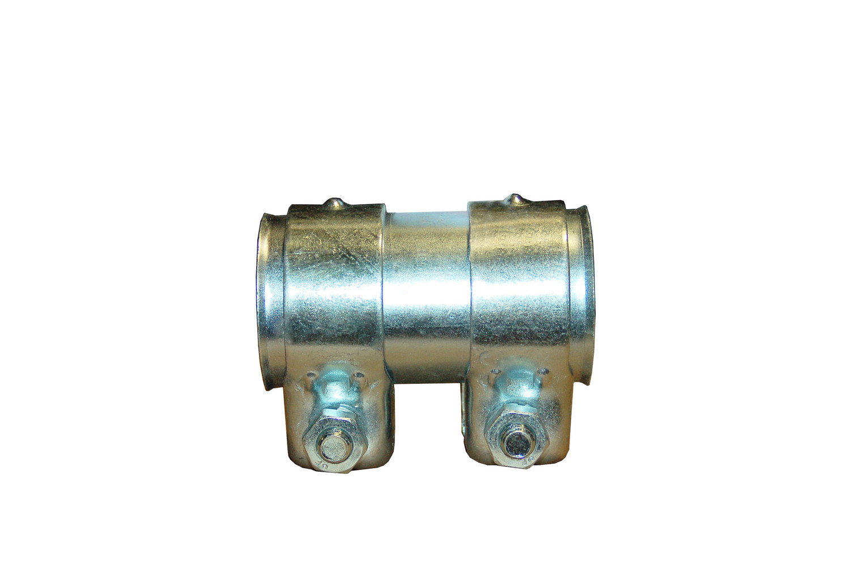 BOSAL EXHAUST - Exhaust Clamp - BSL 265-129
