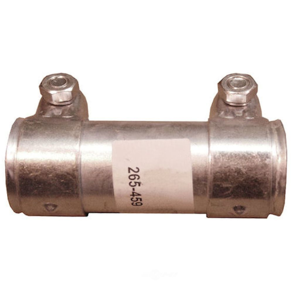 BOSAL EXHAUST - Exhaust Clamp - BSL 265-459