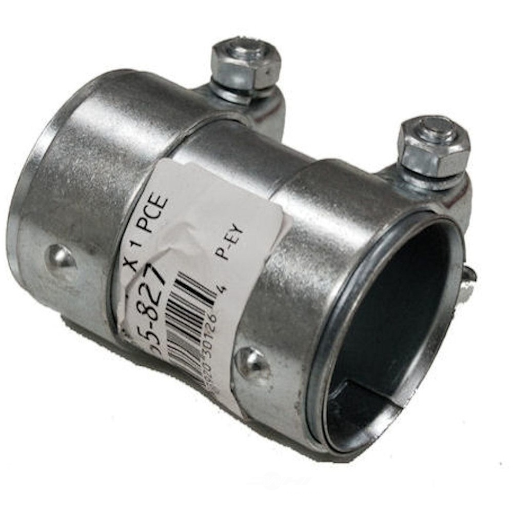 BOSAL EXHAUST - Exhaust Clamp - BSL 265-827
