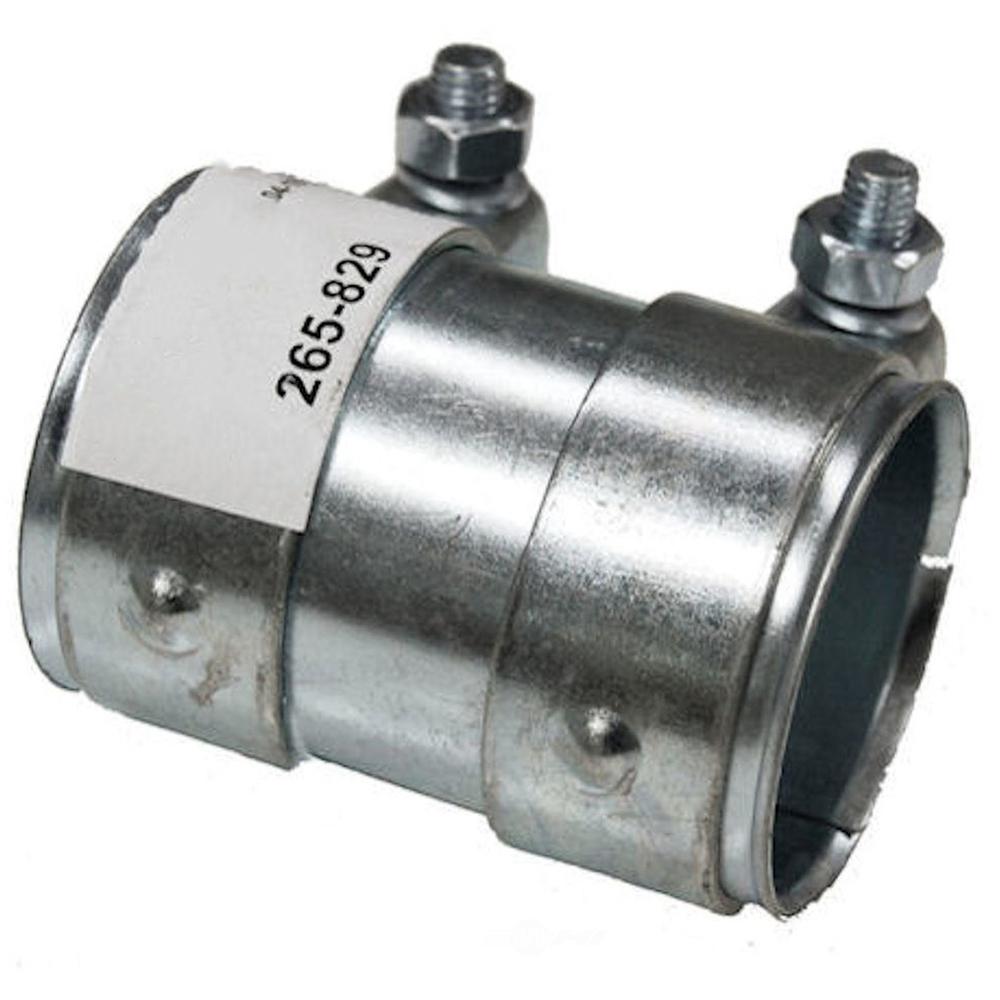 BOSAL EXHAUST - Exhaust Clamp - BSL 265-829