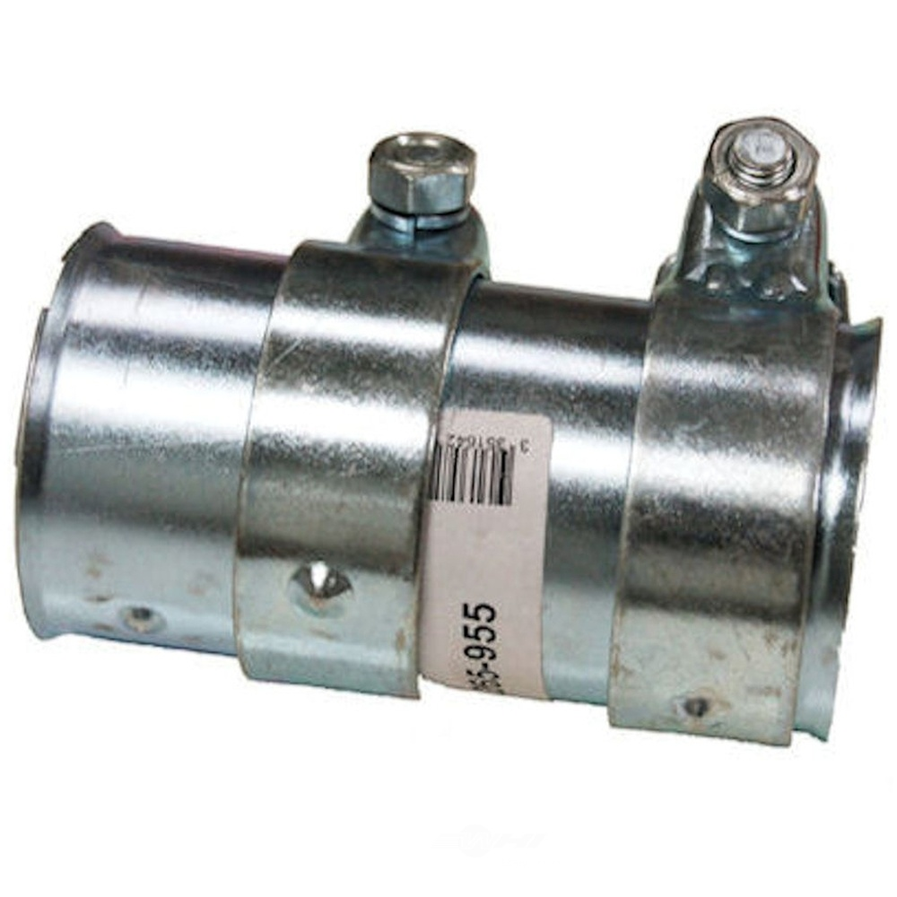 BOSAL EXHAUST - Exhaust Clamp - BSL 265-955