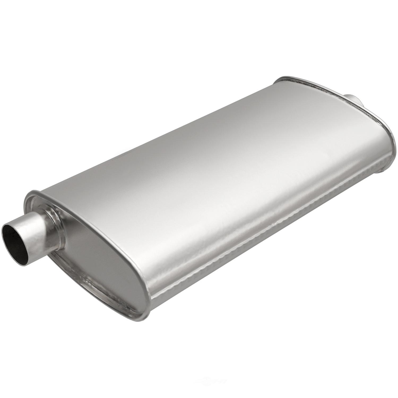BOSAL EXHAUST - BRExhaust Direct-Fit Exhaust Muffler Assembly - BSL 101-1306