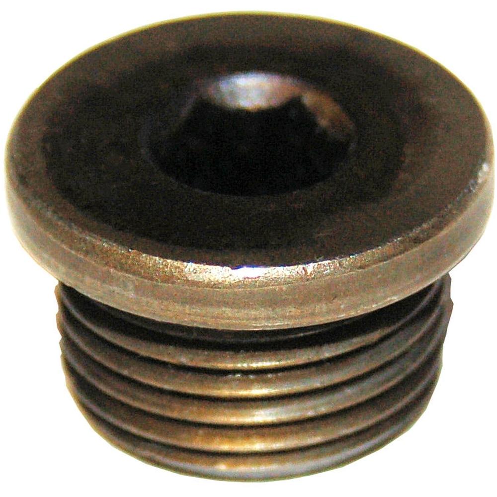 BOSAL EXHAUST - BRExhaust Replacement O2 Sensor Plug - BSL 700-118