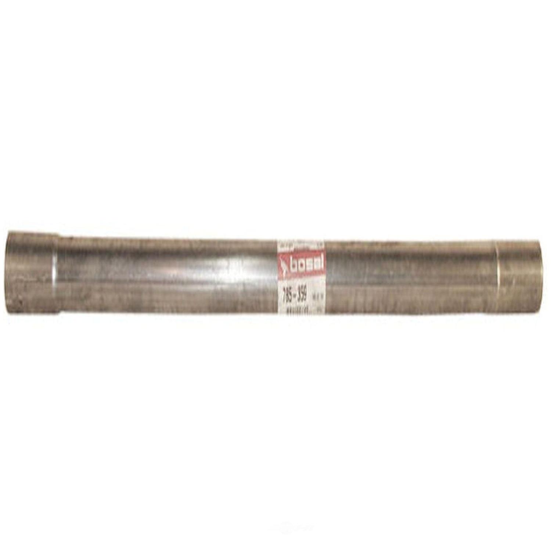 BOSAL EXHAUST - Exhaust Pipe - BSL 785-359