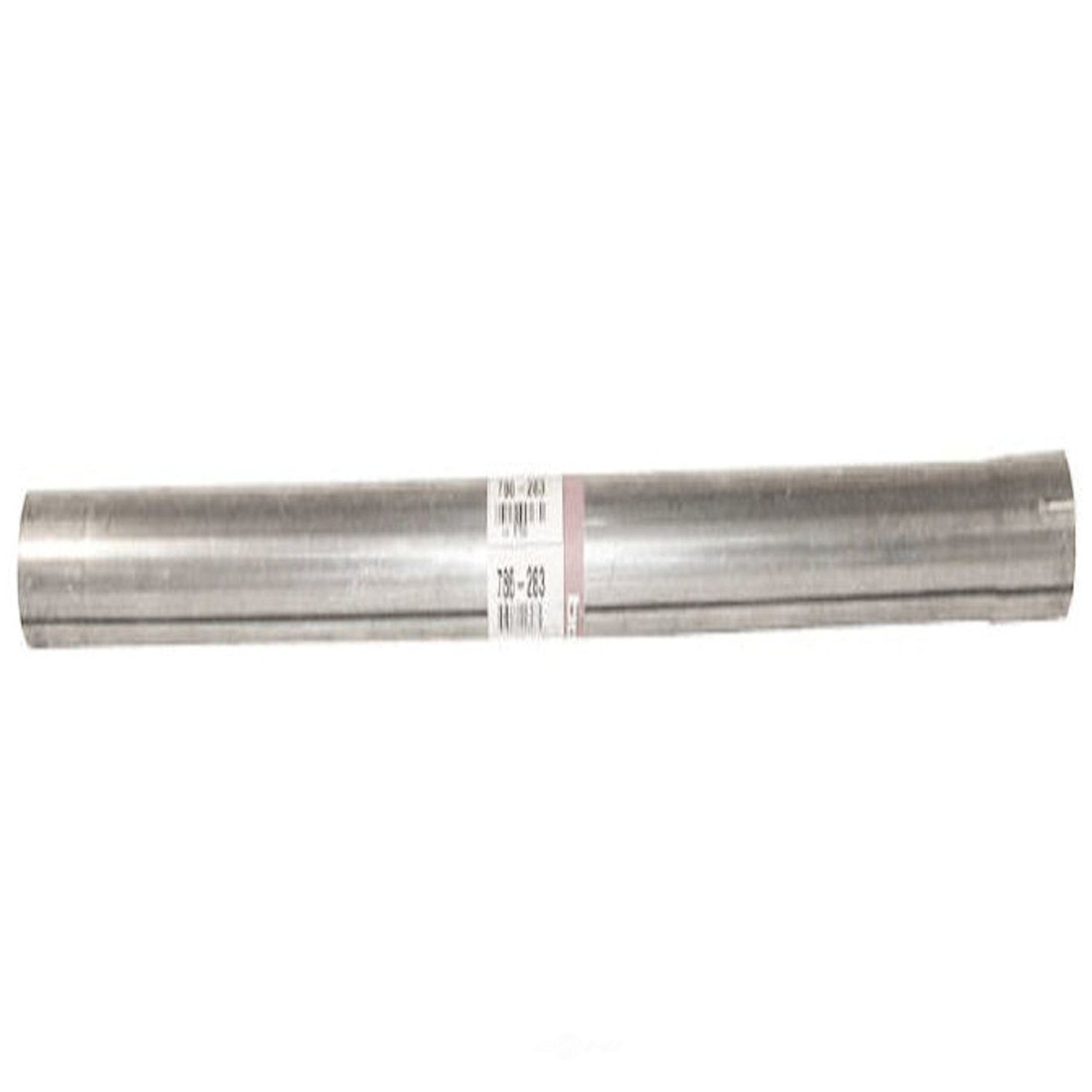 BOSAL EXHAUST - Exhaust Pipe - BSL 786-283