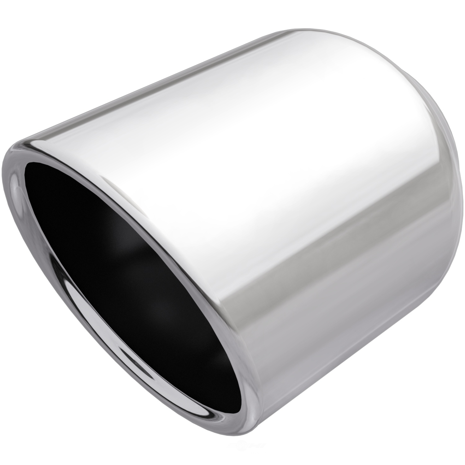 BREXHAUST EXHAUST - BRExhaust Replacement Exhaust Tail Pipe Tip - BSL 102-5523