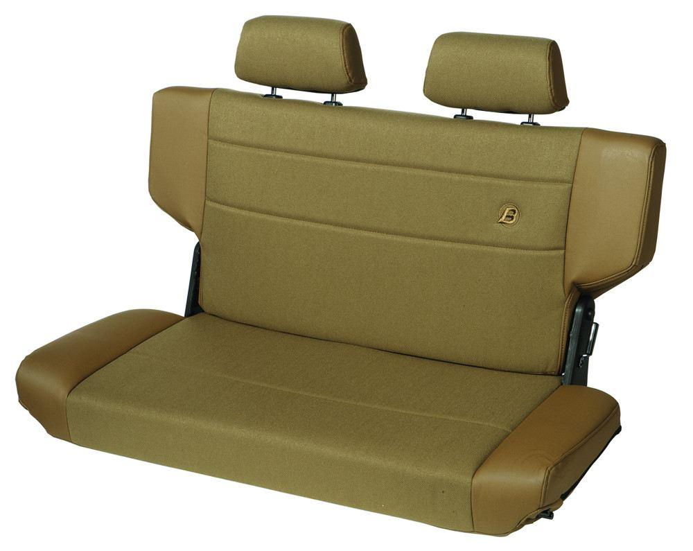 BESTOP - Seat - BST 39439-37