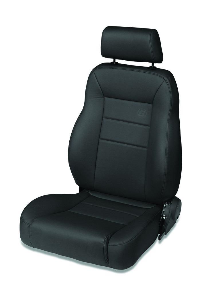 BESTOP - Seat - BST 39450-01