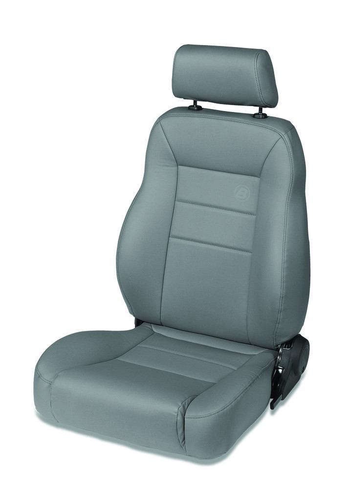 BESTOP - Seat - BST 39450-09