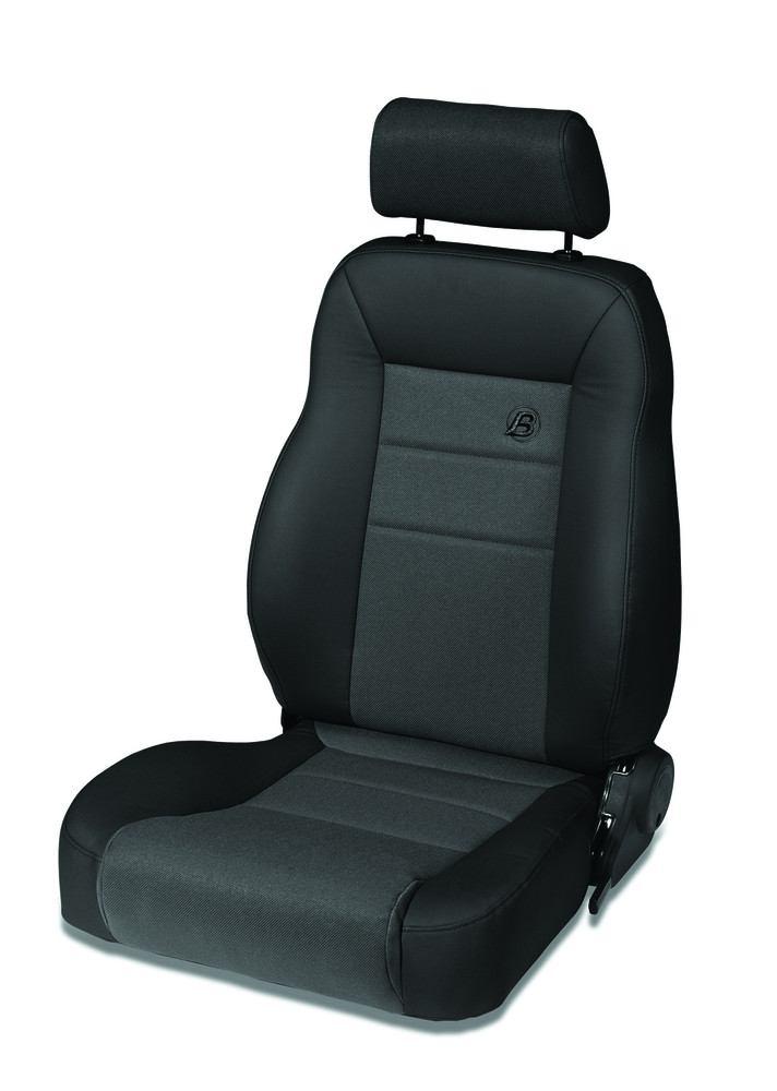BESTOP - Seat - BST 39460-15