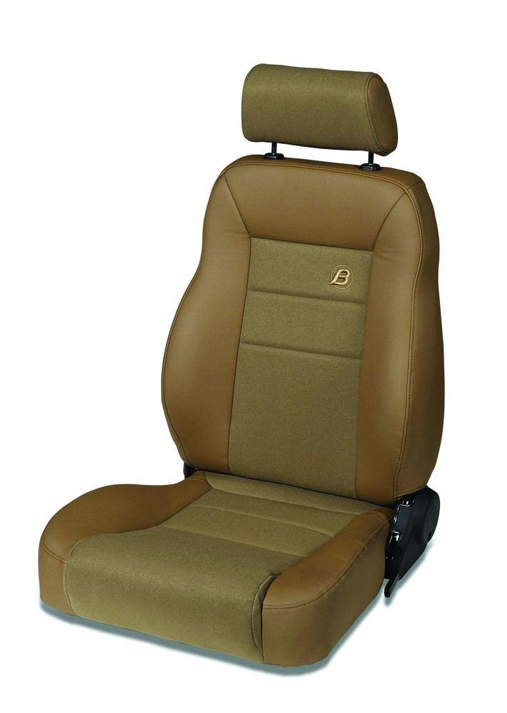 BESTOP - Seat - BST 39460-37