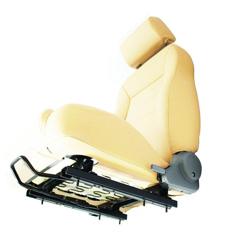 BESTOP - Seat Adjuster - BST 51245-01