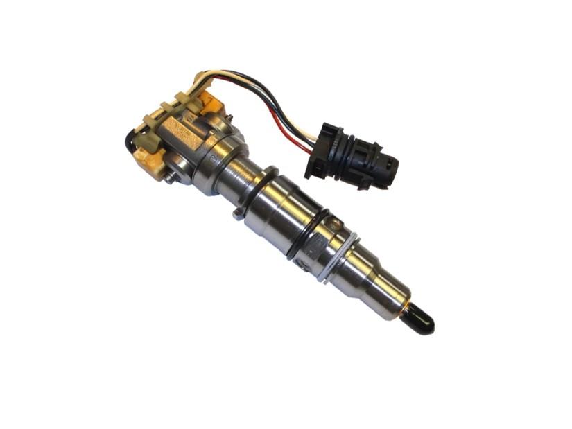 BOSTECH (OLD) - 6.0L Ford Powerstoke Diesel Fuel inejctor - BTC DE002