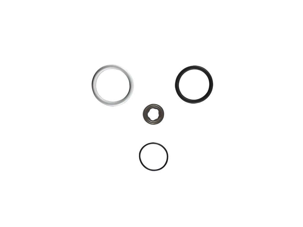 BOSTECH (OLD) - Fuel Injector Seal Kit - BTC ISK103