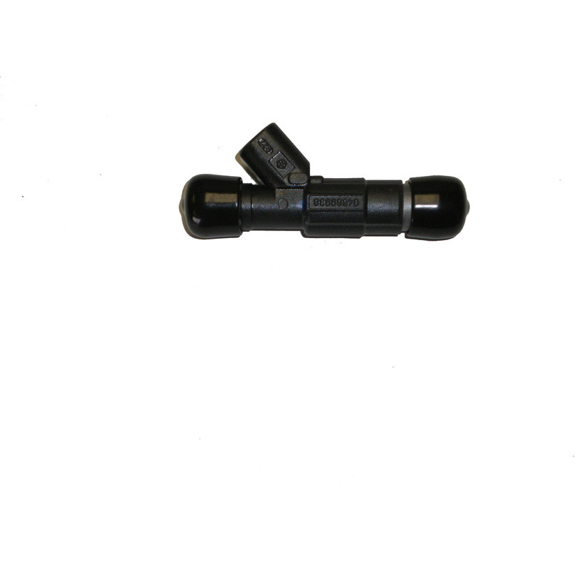 BOSTECH (OLD) - MULTI-PORT Fuel Injector - BTC MP1051