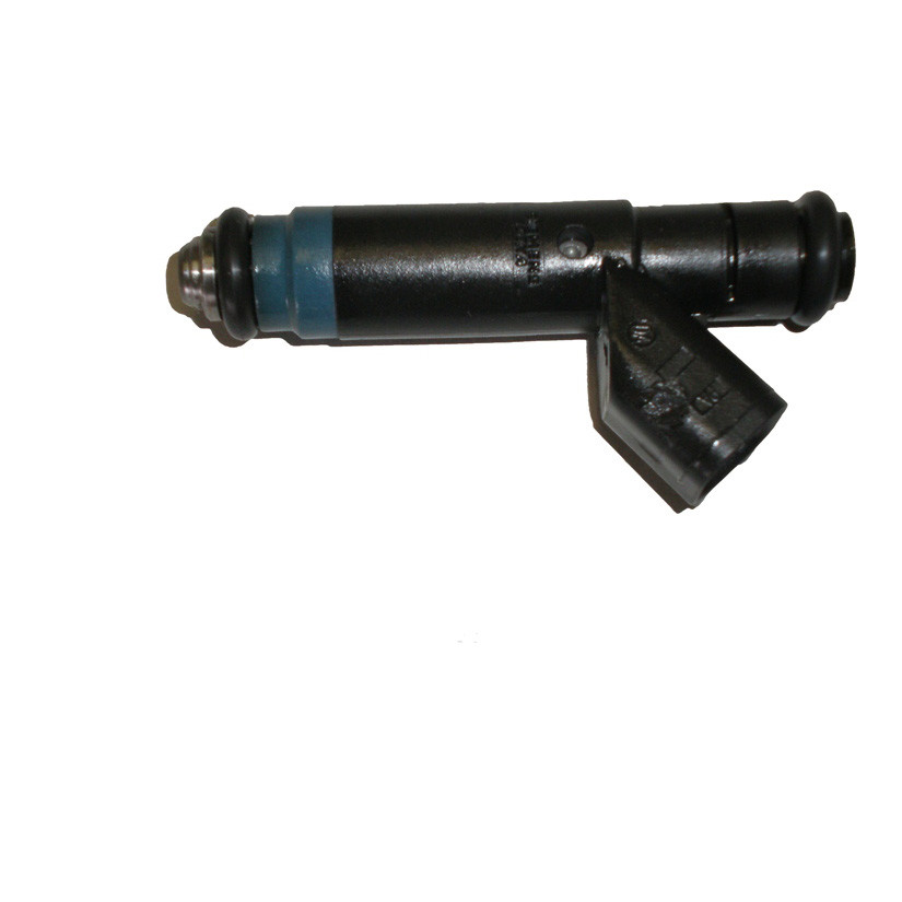 BOSTECH (OLD) - MULTI-PORT Fuel Injector - BTC MP1056