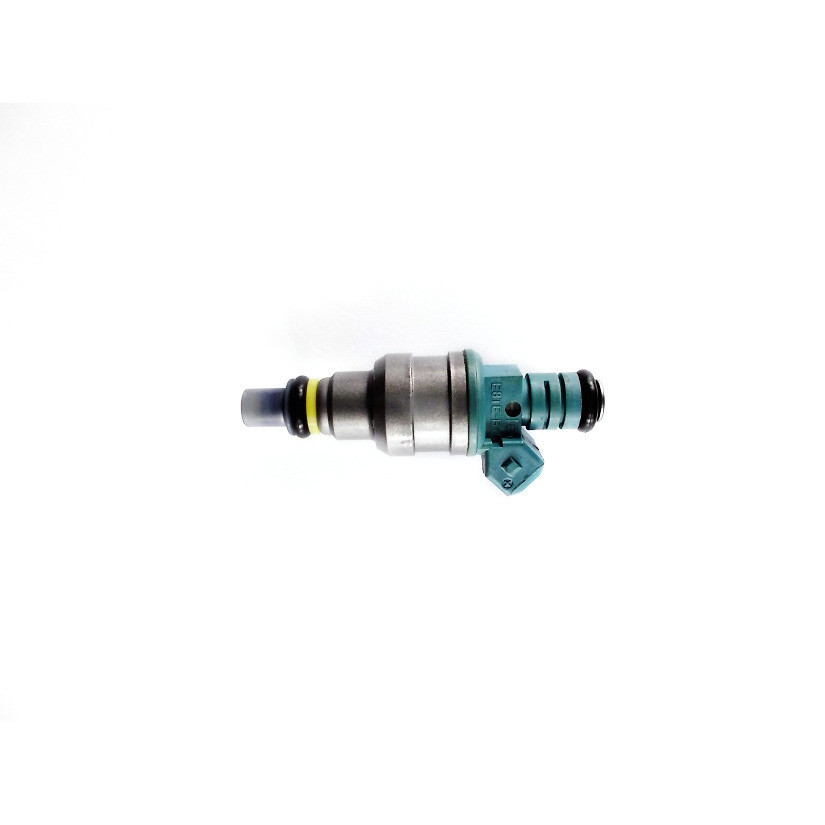 BOSTECH (OLD) - MULTI-PORT Fuel Injector - BTC MP2017