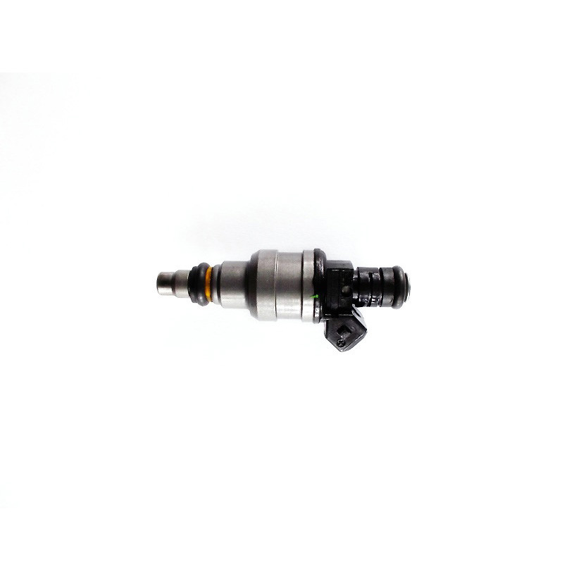 BOSTECH (OLD) - Fuel Injector - BTC MP3037