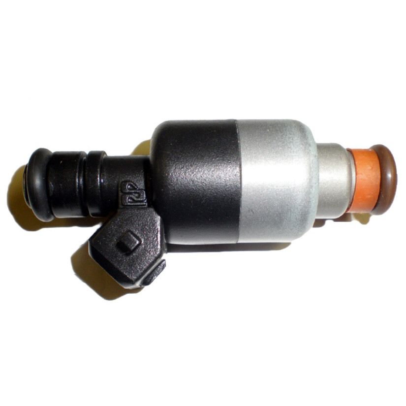 BOSTECH (OLD) - MULTI-PORT Fuel Injector - BTC MP3044