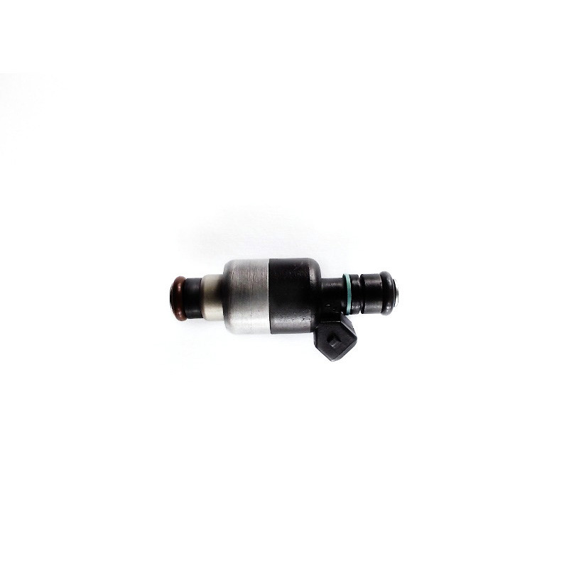 BOSTECH (OLD) - MULTI-PORT Fuel Injector - BTC MP3054