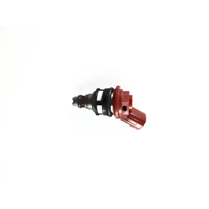 BOSTECH (OLD) - MULTI-PORT Fuel Injector - BTC MP4228