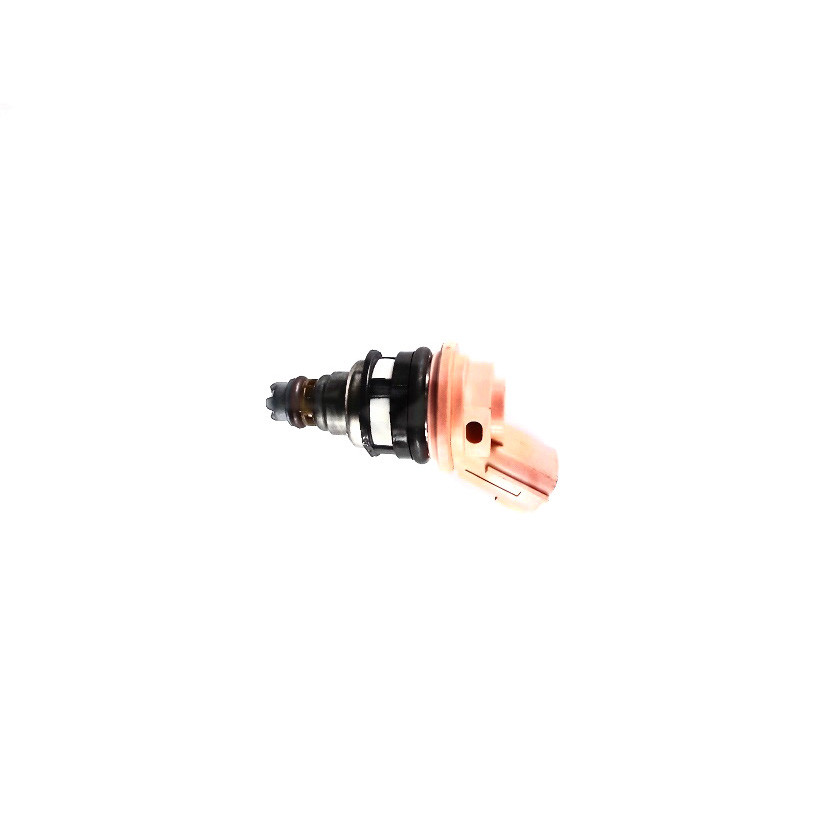 BOSTECH (OLD) - MULTI-PORT Fuel Injector - BTC MP4231