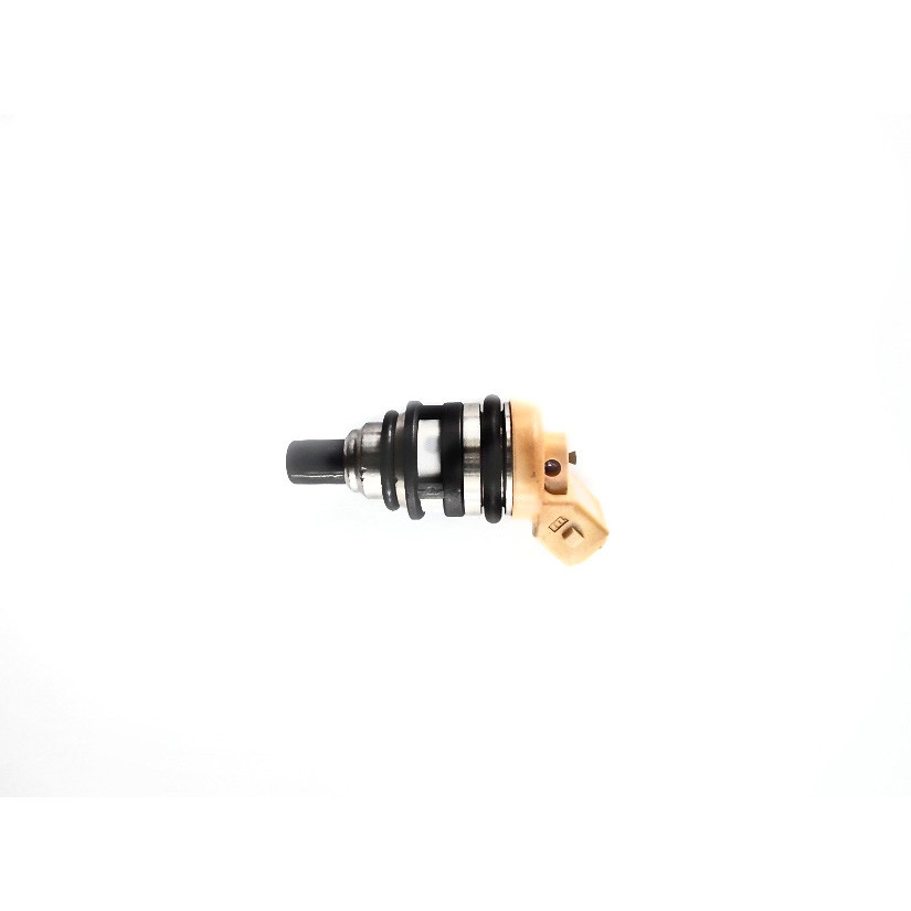 BOSTECH (OLD) - MULTI-PORT Fuel Injector - BTC MP4236