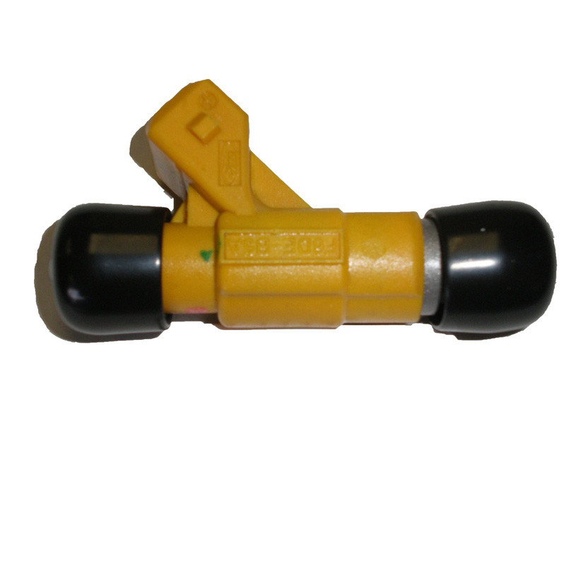 BOSTECH (OLD) - MULTI-PORT Fuel Injector - BTC MP2042