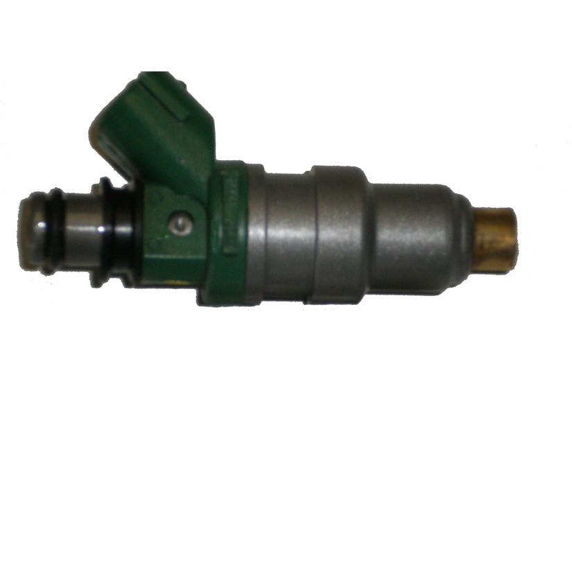 BOSTECH (OLD) - MULTI-PORT Fuel Injector - BTC MP4117