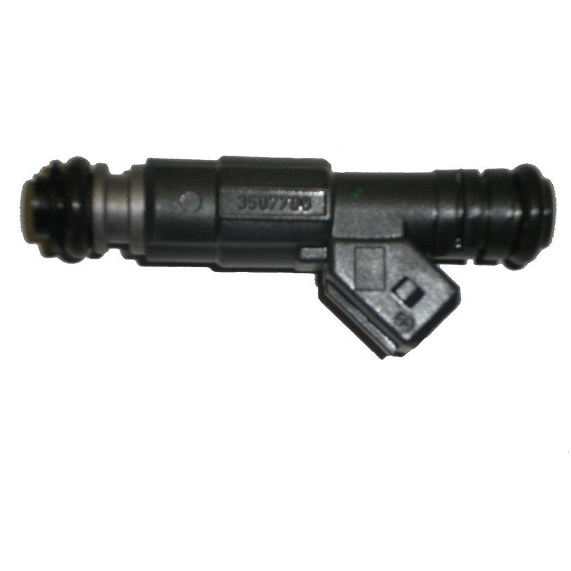 BOSTECH (OLD) - MULTI-PORT Fuel Injector - BTC MP5062