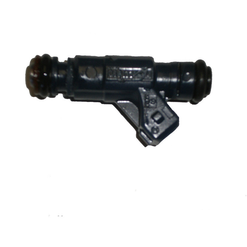 BOSTECH (OLD) - MULTI-PORT Fuel Injector - BTC MP5083