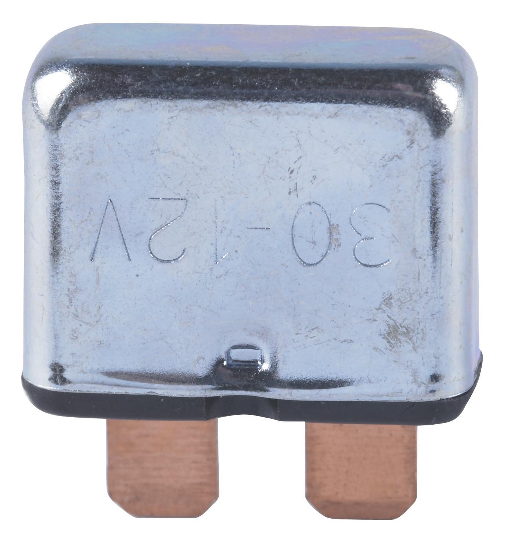 BUSSMANN BY EATON - Circuit Breaker - BUS CBB-30