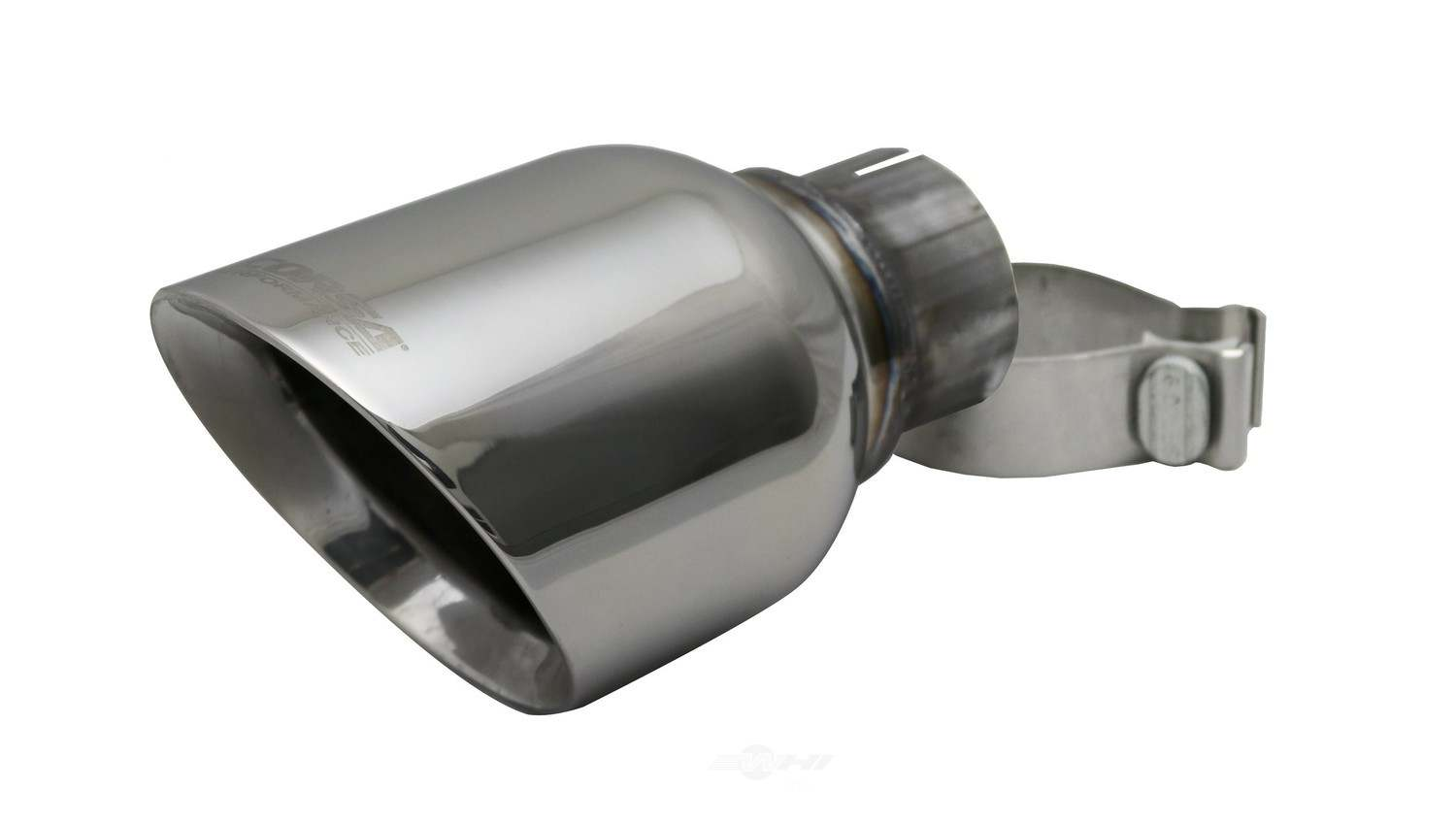 CORSA PERFORMANCE - Exhaust Tail Pipe Tip - C1F TK007
