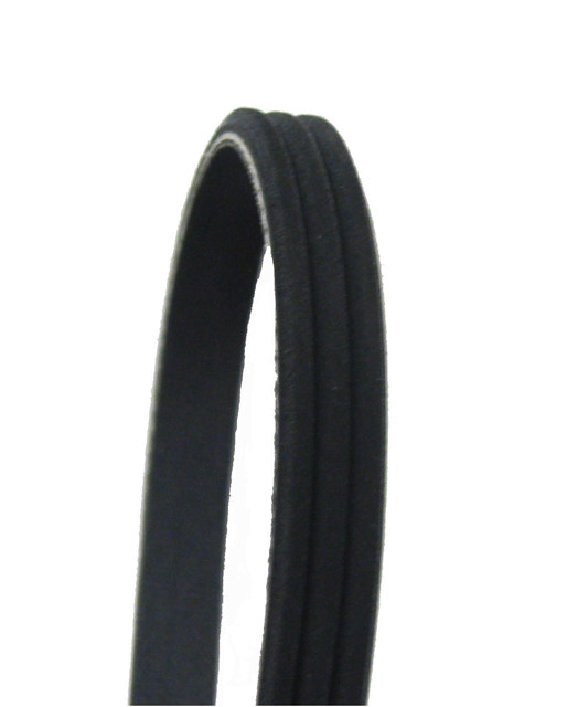 AUTO EXTRA SERP AND V BELTS - Serpentine Belt (Water Pump) - AXV 240K3