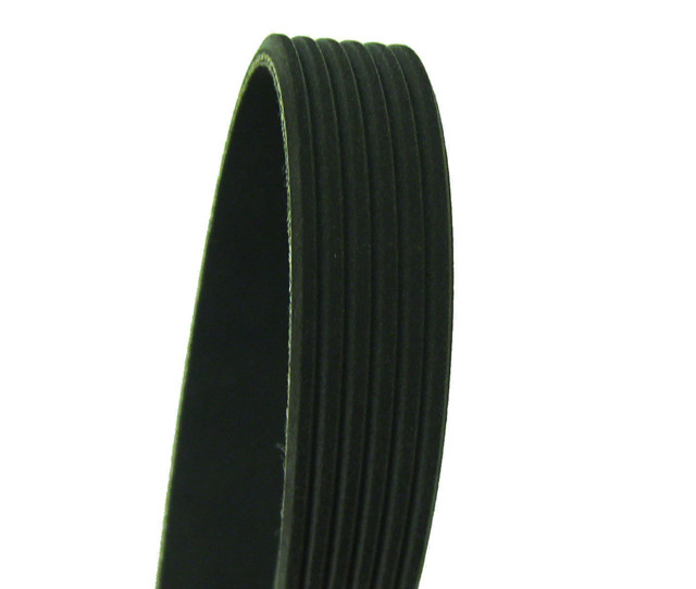 AUTO EXTRA SERP AND V BELTS - Serpentine Belt - AXV 905K6