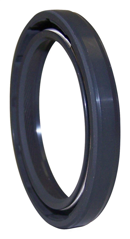 CROWN AUTOMOTIVE SALES CO. - Engine Crankshaft Seal Kit - CAJ 2142125000