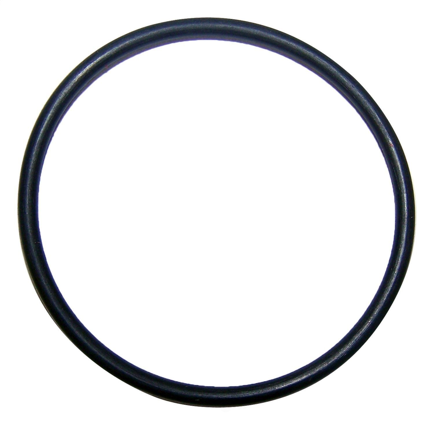 CROWN AUTOMOTIVE SALES CO. - Distributor O-Ring - CAJ 2875923