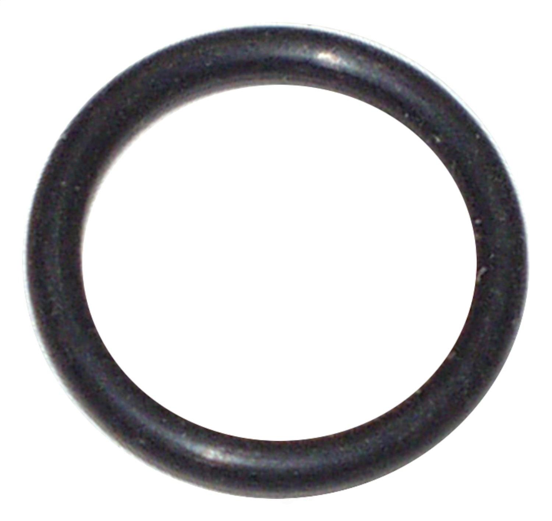 CROWN AUTOMOTIVE SALES CO. - Crankcase Vent O-ring - CAJ 4137726