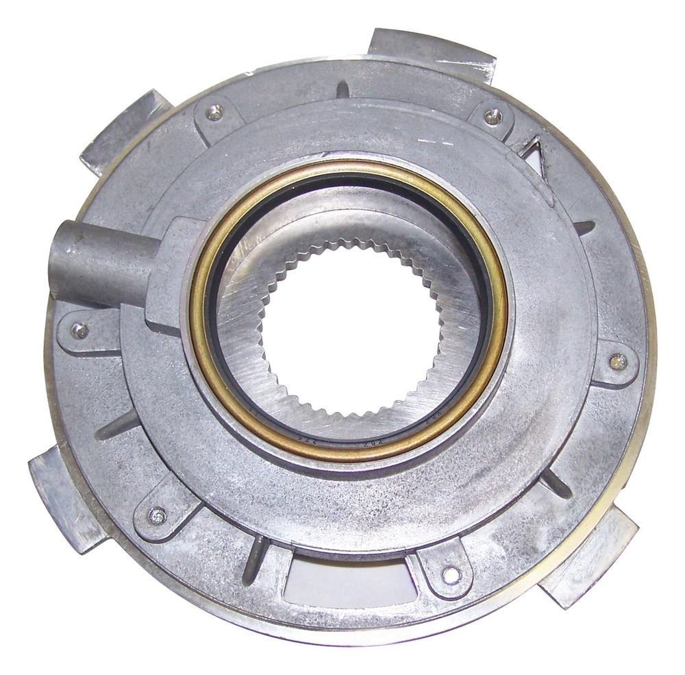 CROWN AUTOMOTIVE SALES CO. - Transfer Case Oil Pump - CAJ 4338936