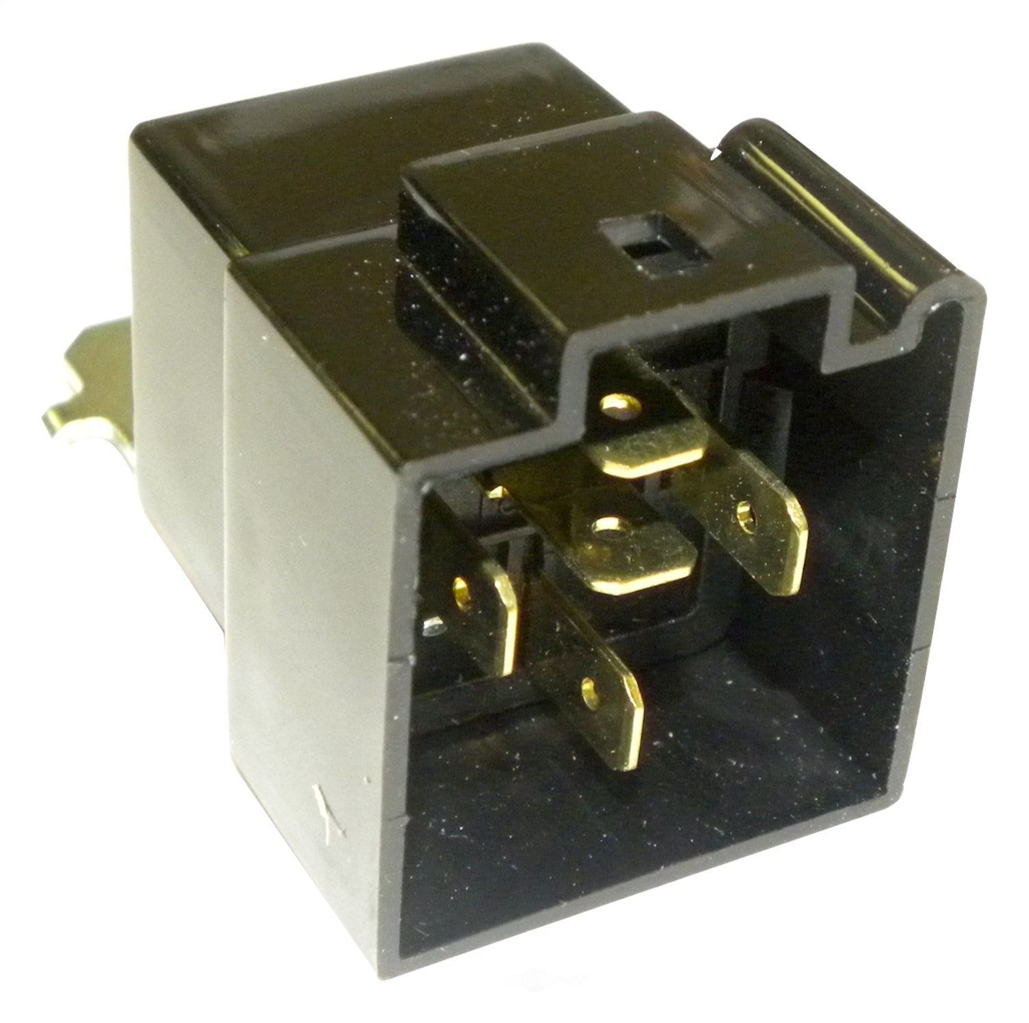 CROWN AUTOMOTIVE SALES CO. - Cooling Fan Relay - CAJ 4638271