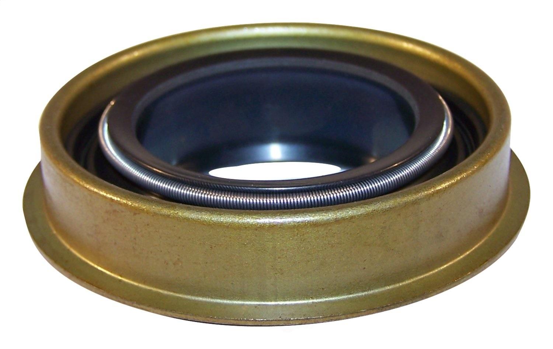 CROWN AUTOMOTIVE SALES CO. - Transfer Case Output Shaft Seal (Rear) - CAJ 4638904